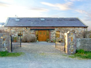 Ballylaneen, Atlantic Coast, County Waterford - 1230 - Kilmacthomas vacation rentals