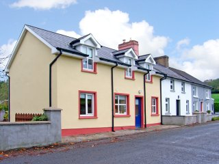 Ballyduff, Blackwater Valley, County Waterford - 12306 - Glencairn vacation rentals