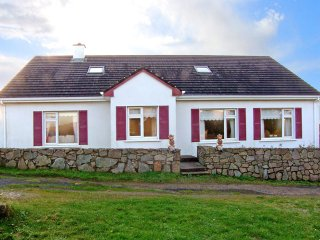 Cashel, Connemara, County Galway - 12384 - Cashel vacation rentals