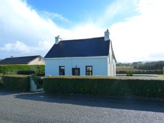 Knocknagree, Lakes of Killarney, County Kerry - 12389 - Newmarket vacation rentals