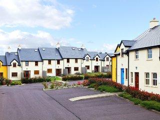 Ardgroom, Beara Peninsula, County Cork - 12434 - Ardgroom vacation rentals