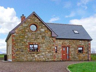 Blacklion, Lough Erne, County Cavan - 12538 - Barran vacation rentals