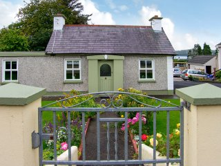 Letterkenny, Lough Swilly, County Donegal - 12541 - Letterkenny vacation rentals