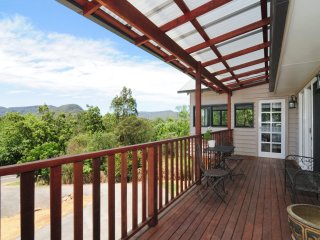 Perfect 3 bedroom Vacation Rental in Kangaroo Valley - Kangaroo Valley vacation rentals