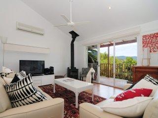 Bobbies Place - Kangaroo Valley vacation rentals