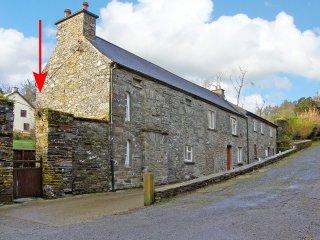Castletownshend, Skibbereen, County Cork - 12691 - Castletownshend vacation rentals