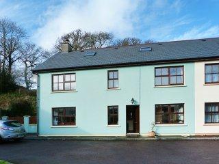 Castletownshend, Skibbereen, County Cork - 12693 - Castletownshend vacation rentals