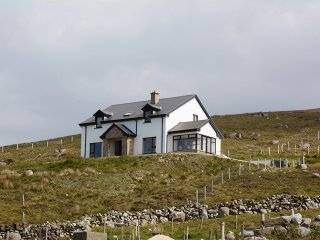 ****** Foreland, Gweedore Bay, County Donegal - 12739 - Brinlack vacation rentals