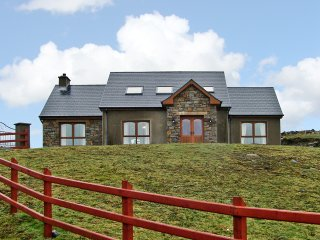 Glencolumbkille, Donegal Bay, County Donegal - 12754 - Glencolmcille vacation rentals