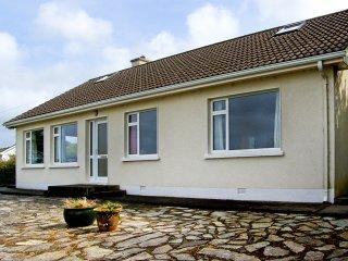 Rooska, Bantry, County Cork - 12783 - Durrus vacation rentals