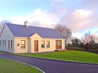 Kesh, Lough Erne, County Fermanagh - 12797 - Pettigo vacation rentals