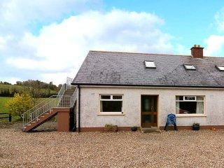 Castleblaney, nr Castleblayney, County Monaghan - 128 - Castleblaney vacation rentals