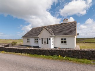 Enniscrone, Atlantic Coast, County Sligo - 12804 - Enniscrone vacation rentals