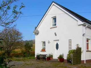 Glenties, Donegal Bay, County Donegal - 13007 - Glenties vacation rentals