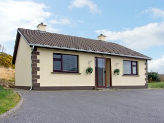 Maam, Connemara, County Galway - 13008 - Cornamona vacation rentals