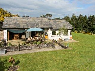 Brittas Bay, County Wicklow - 13021 - Brittas Bay vacation rentals
