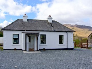 Recess, Connemara, County Galway - 13139 - Recess vacation rentals