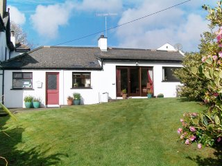Cushendun, Antrim Coast, County Antrim - 13220 - Ardnatrush vacation rentals