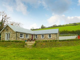 Tinahely, Wicklow Mountains, County Wicklow - 13232 - Tinahely vacation rentals