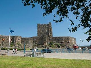Carrickfergus, County Antrim - 13261 - Ardnatrush vacation rentals