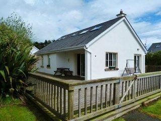 Brittas Bay, County Wicklow - 13271 - Brittas Bay vacation rentals