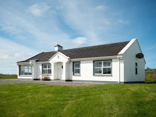 Downings, Atlantic Coast, County Donegal - 13289 - Downings vacation rentals