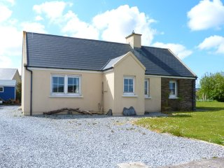 Portmagee, Ring of Kerry, County Kerry - 13347 - Portmagee vacation rentals