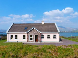 Dingle, Dingle Peninsula, County Kerry - 13367 - Dingle vacation rentals