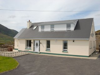 Kilcar, Wild Atlantic Way, County Donegal - 13437 - Kilcar vacation rentals