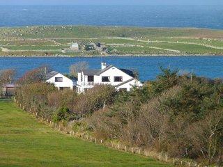 Grange, Benbulben, County Sligo - 13501 - Cliffoney vacation rentals