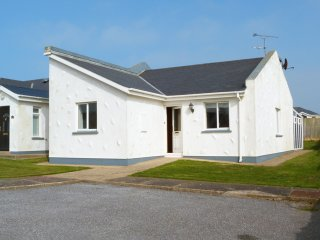 St Helens Bay, Rosslare Harbour, County Wexford - 13564 - Kilrane vacation rentals