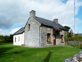 Corofin, Nr Ennis, County Clare - 13625 - Burren National Park vacation rentals
