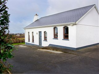 Gweedore, Gweedore Bay, County Donegal - 13644 - Bunbeg vacation rentals