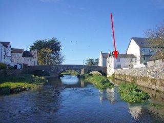 Callan, Kilkenny, County Kilkenny - 13667 - Cuffesgrange vacation rentals
