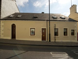 Trim, East Coast, County Meath - 13674 - Trim vacation rentals