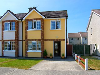 Waterford, Tramore Bay, County Waterford - 13727 - Waterford vacation rentals