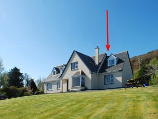 Kilkieran, Galway Bay, County Galway - 13751 - Lettermore vacation rentals