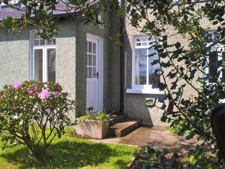 Ballycastle, Atlantic Coast, County Antrim - 13771 - Greencastle vacation rentals