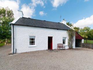 KilMacrenan, Letterkenny, County Donegal - 13794 - Letterkenny vacation rentals