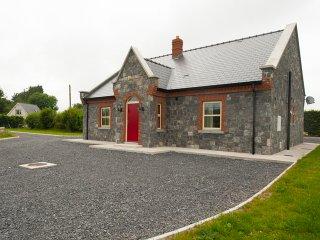 Trim, Boyne Valley, County Meath - 13813 - Trim vacation rentals