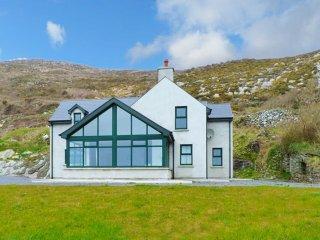 Crookhaven, Mizen Head, County Cork - 13874 - Crookhaven vacation rentals