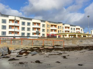 Salthill, Salthill Seaside Resort, County Galway - 13875 - Salthill vacation rentals
