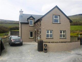 Brandon, Dingle Peninsula, County Kerry - 13897 - Cloghane vacation rentals