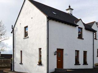 Portstewart, Antrim Coast, County Derry - 13905 - Greencastle vacation rentals