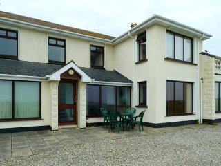 Cullenstown, Sunny East Coast, County Wexford - 13951 - Carrick on Bannow vacation rentals