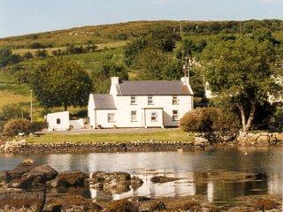 Dungloe, Atlantic Coast, County Donegal - 14045 - Dungloe vacation rentals