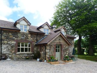 Tinahely, Wicklow Mountains, County Wicklow - 14068 - Tinahely vacation rentals