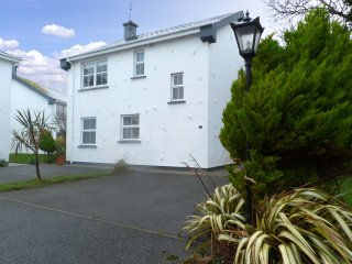 St Helens Bay, Rosslare Harbour, County Wexford - 14074 - Rosslare Harbour vacation rentals