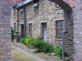 Castletownshend, Skibbereen, County Cork - 14078 - Castletownshend vacation rentals