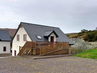 Kilcrohane, Sheeps Head Peninsula, County Cork - 14140 - Kilcrohane vacation rentals